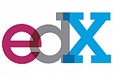 edX_Logo_Col_RGB_FINAL.jpg: 605x403, 33k (August 21, 2012, at 02:41 PM)