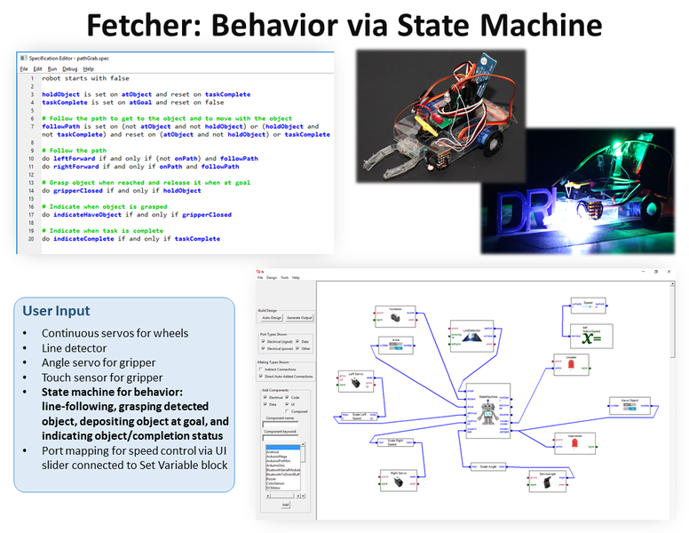 File:robotCompiler binder fetch 1.png