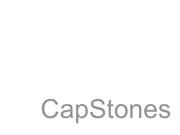 capstones-interactive-lasercutting