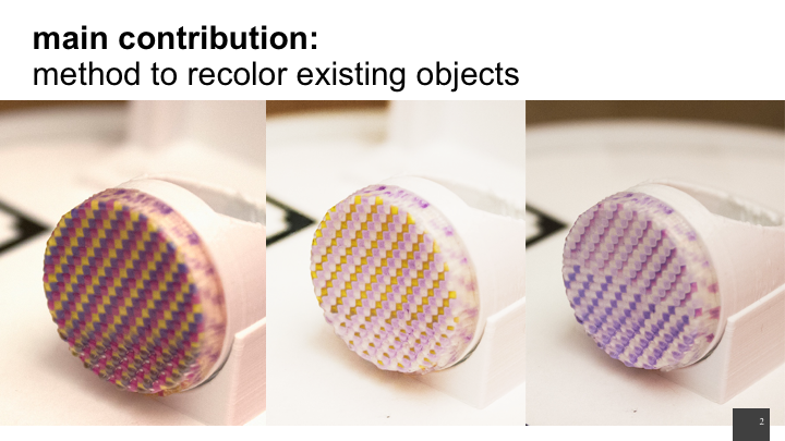 colormod-recoloring-existing-objects