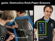 destructive-games-interactive-lasercutting