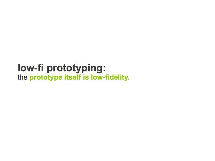 fabrickation-interactive-lasercutting