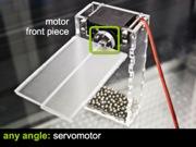 laserorigami-interactive-lasercutting