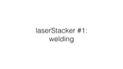 laserstacker-interactive-lasercutting