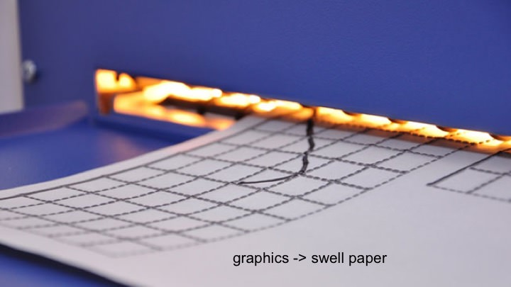 constructable-interactive-lasercutting