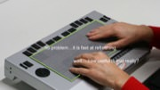linespace-interactive-lasercutting