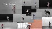mosculp-interactive-lasercutting