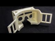 platener-interactive-lasercutting