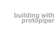 protopiper-interactive-lasercutting