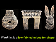 wireprint-interactive-lasercutting