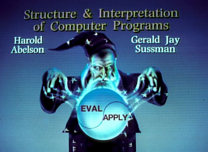 http://www.swiss.ai.mit.edu/classes/6.001/abelson-sussman-lectures/wizard.jpg