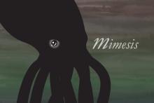 Mimesis cover image